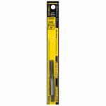 Eazypower 82524 5/16x24 NF SAE Plug Tap