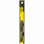 Eazypower 82529 1/2x13 NC SAE Plug Tap