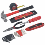 Apex Tool Group-Asia DR63821 Combination Tool Set, 22-Pc.