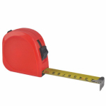 "Apex Tool Group-Asia JK160220 25FT x 1""  TAPE MEASURE"