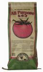 Down To Earth Distributors 01942 All-Purpose 4-6-2 Fertilizer, 25-Lbs.