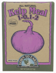 Down To Earth Distributors 07813 Kelp Meal, 1-0.1-2, 5-Lbs.