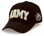 Covee FQ848 US Army Baseball Cap
