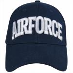 Covee FQ851 Airforce Baseball Cap