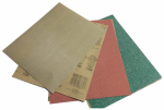 Ali Industries 4412 25PK 9x11 80G Sandpaper