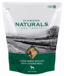 Diamond Pet Foods 61289 Diam 24OZ Chick Biscuit