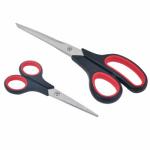 Apex Tool Group-Asia 8207764 2PC Scissors Set