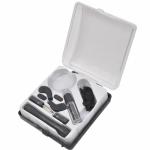 Apex Tool Group-Asia DR63498 JUMBO EYEGLASS REPAIR KIT