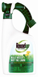Scotts Ortho Roundup 5008810 Weed Killer, 32-oz.