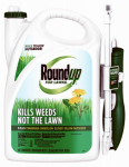 Scotts Ortho Roundup 4385010 Weed Killer, 1.33-Gal.