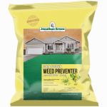 Jonathan Green & Sons 11588 5M Weed/Org Fertilizer
