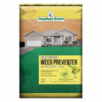 Jonathan Green & Sons 11589 2.5M Weed/OrgFertilizer