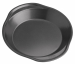 Wilton Industries 2105-6790 Premium Non-Stick Pie Pan, 9 x 1.25-In.
