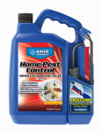 Sbm Life Science 502798A Advanced Home Pest Control, 1.3-Gal.