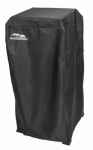 Masterbuilt Mfg 20080413 Propane Smoker Cover, 30-In.