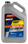 Warren Distribution MAG65828 Mag1 5QT Synthetic 0W20 Oil