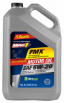 Warren Distribution MG0D523Q Mag1 5QT Synthetic 5W20 Oil