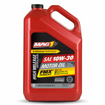 Warren Distribution MG13SH3Q Mag1 5QT Hi 10W30 Oil