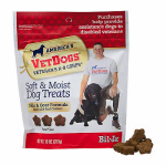 American Distribution & Mfg 00524 Vet Dog 10OZ Dog Treats