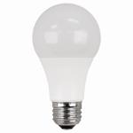 Feit Electric A450/850/10KLED/4 LED Light Bulb, Daylight, 450 Lumens, 5.5-Watt, 4-Pk.