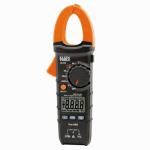 Klein Tools CL310 400A Digital Clamp Meter