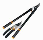 Fiskars Brands 376101-1002 Lopper and Pruner Tool Set