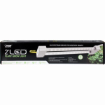 Feit Electric 74302 LED Grow Light, 2-Ft., 19-Watts