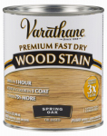 Rust-Oleum 262004 QT Spring or Spray Oak Oil Wood or Wooden Stain