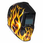 Forney Industries 55708 Advantag AutoDK Helmet