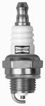 Federal Mogul/Champ/Wagner 852-1 Small Engine Spark Plug, RCJ6U-852-1