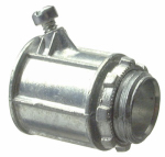 Thomas & Betts XC221-1 1/2 x 1/2-Inch Knockout
