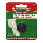 Fluidmaster 242 Replacement Seal