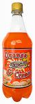 Fbg Bottling Group 213385 32OZ ORG/CRM Soda