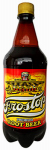 Fbg Bottling Group 413389 32OZ Root Beer Soda