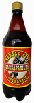 Fbg Bottling Group 512327 32OZ Sarsaparilla Soda