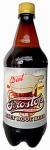 Fbg Bottling Group 713380 32OZ DietRoot Beer Soda