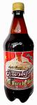 Fbg Bottling Group 813387 32OZ RED BirchBeer Soda