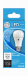 G E Lighting 61966 LED Light Bulb, Daylight, 800 Lumens, 9-Watt