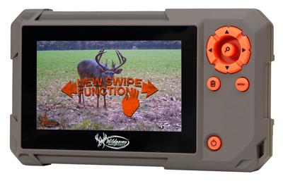 Wgi-Innovations-Ba-Products-VU60-Trail-Pad-Card-Viewer-Quantity-1