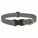 Lupine 36553 1x16-28 GRAN Dog Collar