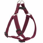 Lupine 36945 3/4x20-30 BERR Harness