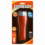Eveready Battery EVGP25S LED Flashlight, 2D