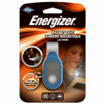 Eveready Battery ENHFM2B Hands-Free LED Magnet Light