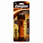Eveready Battery MS2AALED Waterproof LED Flashlight