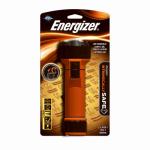 Eveready Battery MS2DLED LED Flashlight
