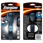 Eveready Battery ENTHH21E LED Touch Tech Flashlight