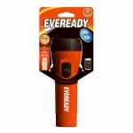 Eveready Battery EVEL15HS Economy LED Flashlight