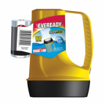 Eveready Battery EVFL45SH LED Floating Lantern
