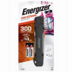 Eveready Battery TUF2AAPE Hard Case LED Task Light