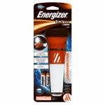 Eveready Battery WRAH21E Weatheready 2-In-1 LED Flashlight